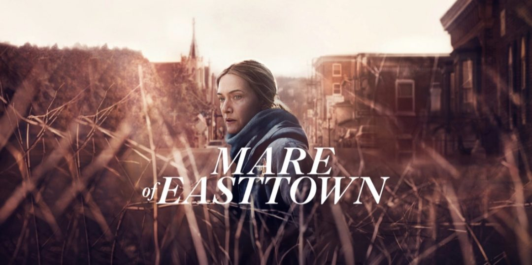 Mare of Easttown Review