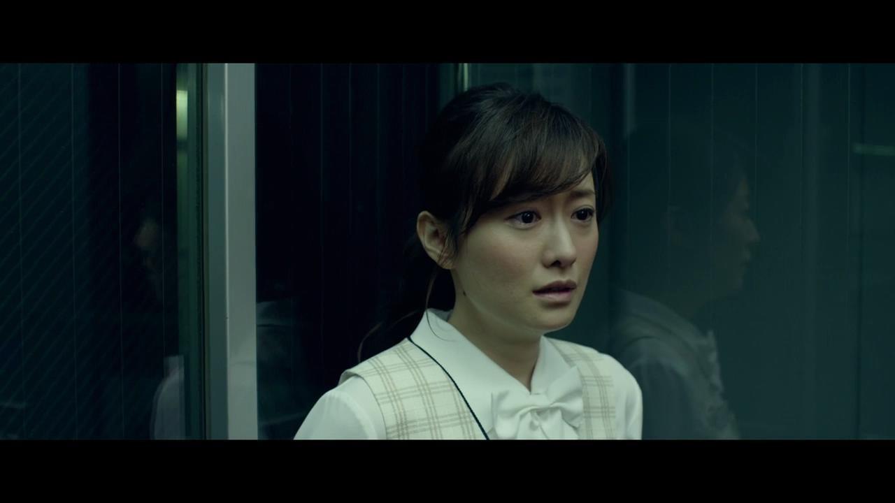 Saiko no Obahan Nakajima Haruko upcoming drama