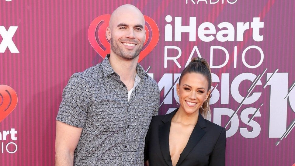 Mike Caussin Affair and Sex Addiction