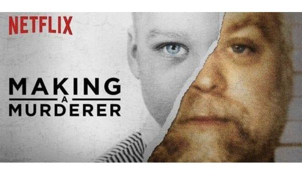 Netflix-Avery