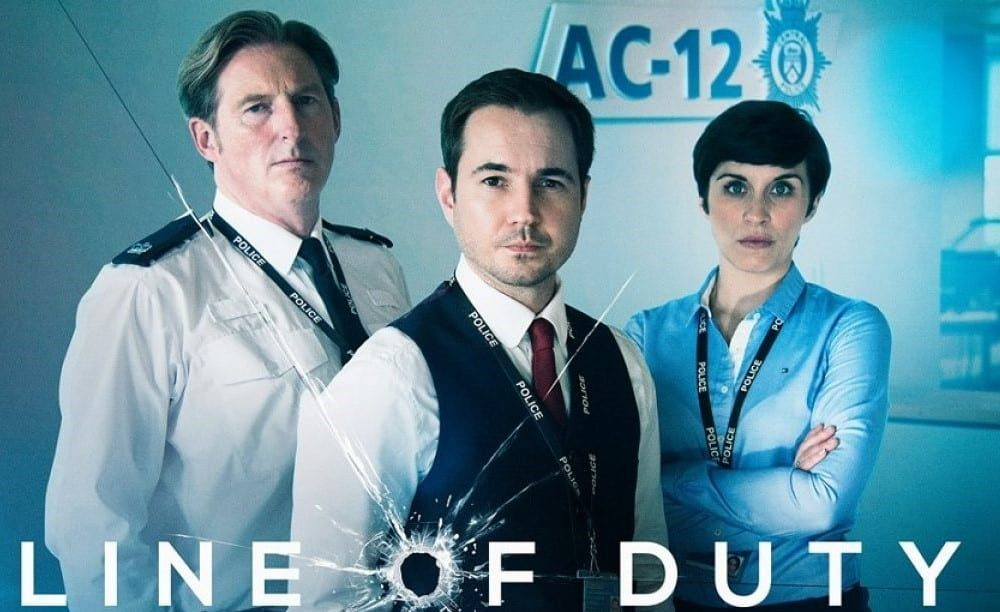Line Of Duty Season 6 Episode 6 Preview And Spoilers