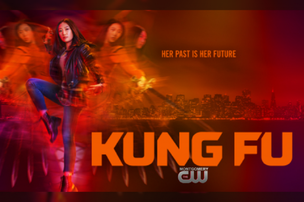 Kung Fu Season 1 Episode 3 Preview And Spoilers