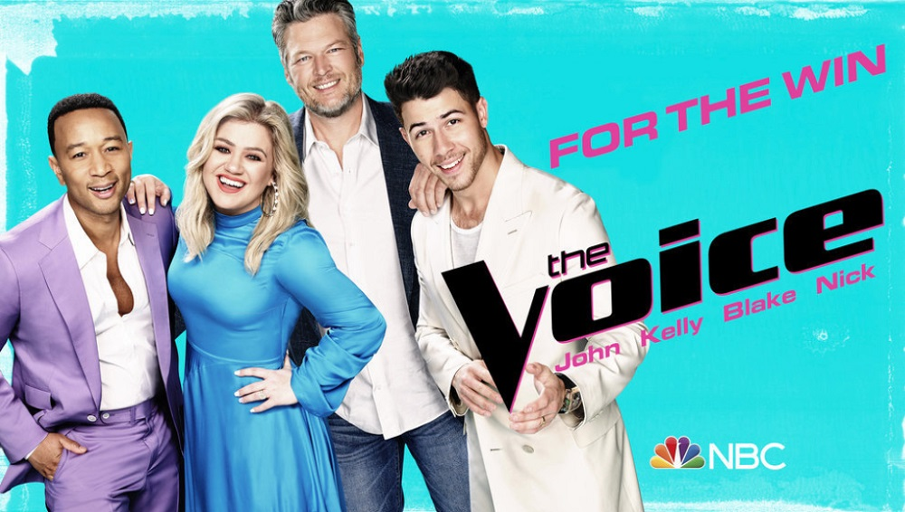 What To Expect From The Voice Season 20 Episode 8?