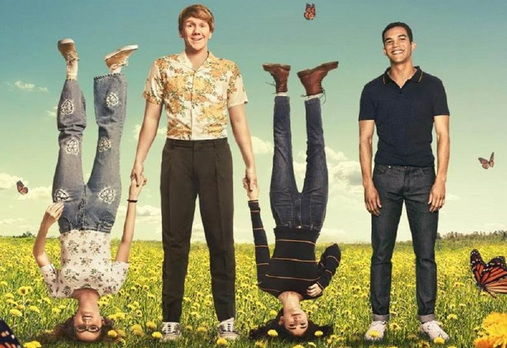 Everything's Gonna Be Okay Season 2 Episode 1 Spoilers, Release Date And All You Need To Know