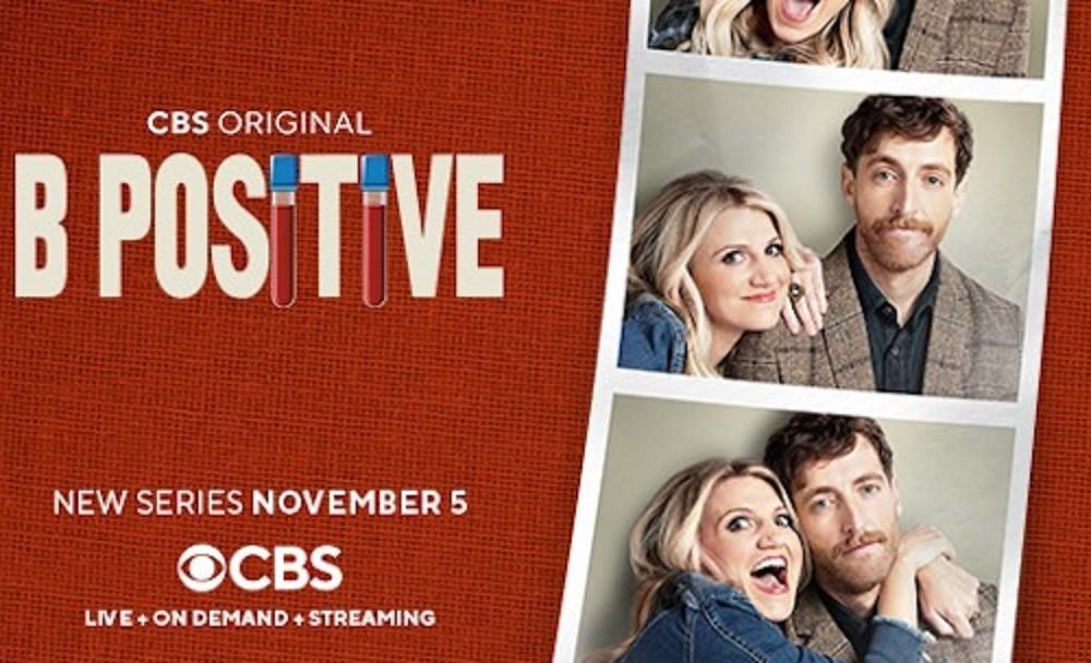 Spoilers & Preview: B Positive Season 1 Episode 13