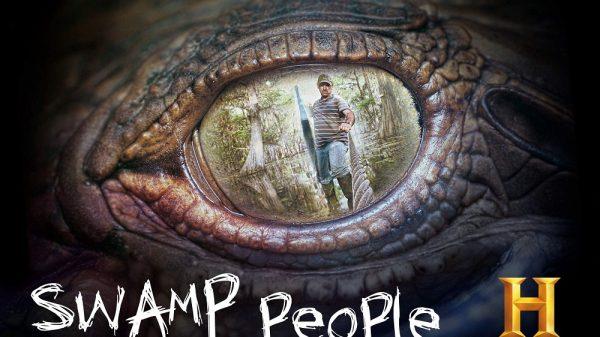 Swamp People Season 12 Episode 10 Spoilers & Preview
