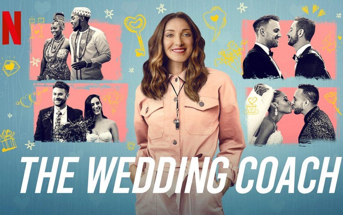 The Wedding Coach Season 2: Release Date, Expected Plot & Renewal Status -  OtakuKart