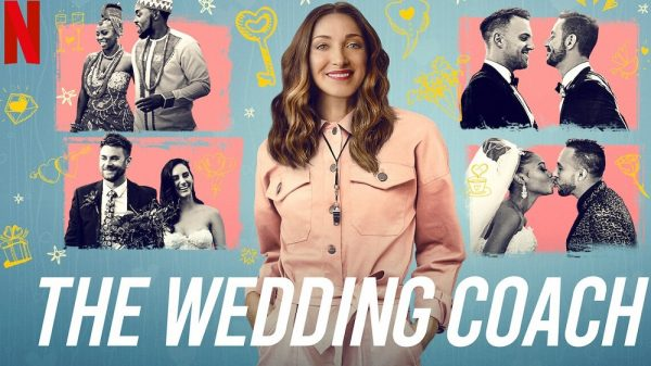 The Wedding Coach Season 2 Spoilers, Release Date And All You Need To Know