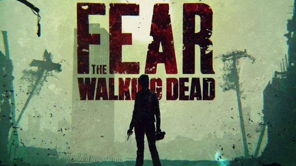 Fear The Walking Dead Season 6 Part 2 Release Date And Episodes Schedule