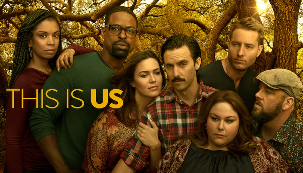 This Is Us Season 5 Episode 13 Preview And Recap
