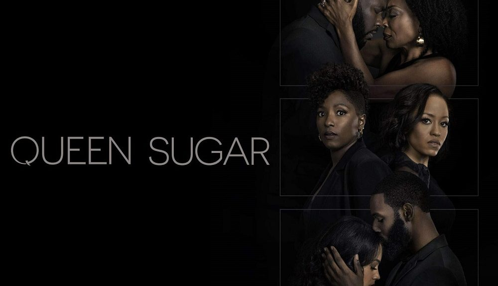 Queen Sugar Season 5 Episode 9 Preview And Recap