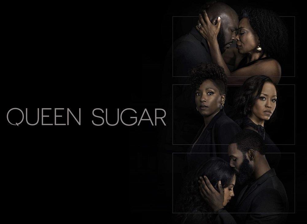 Queen Sugar Season 5 Episode 9 Preview And Recap