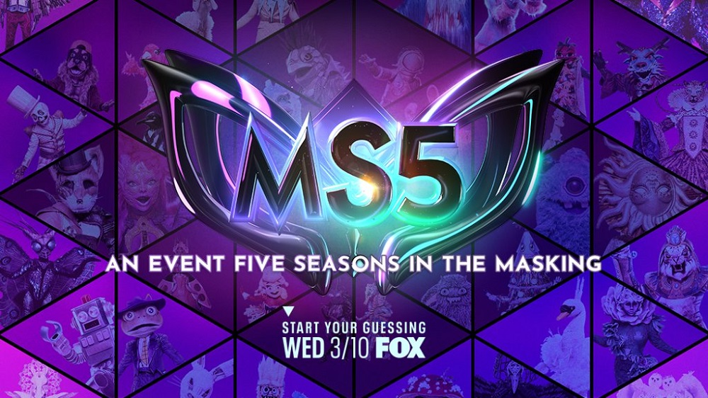 The Masked Singer Season 5 Episode 6 Preview And Recap
