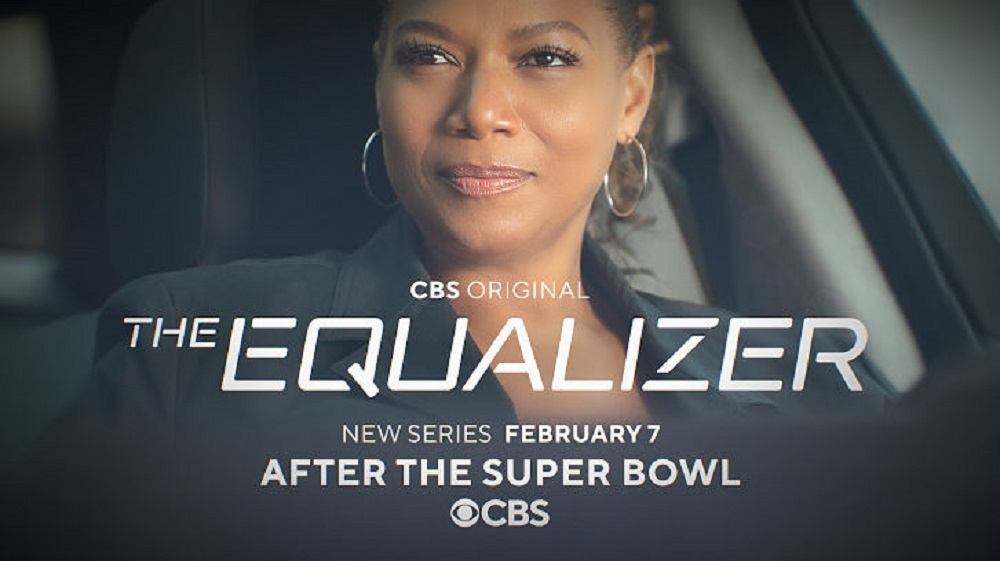 Spoilers & Preview: The Equalizer Season 1 Episode 6