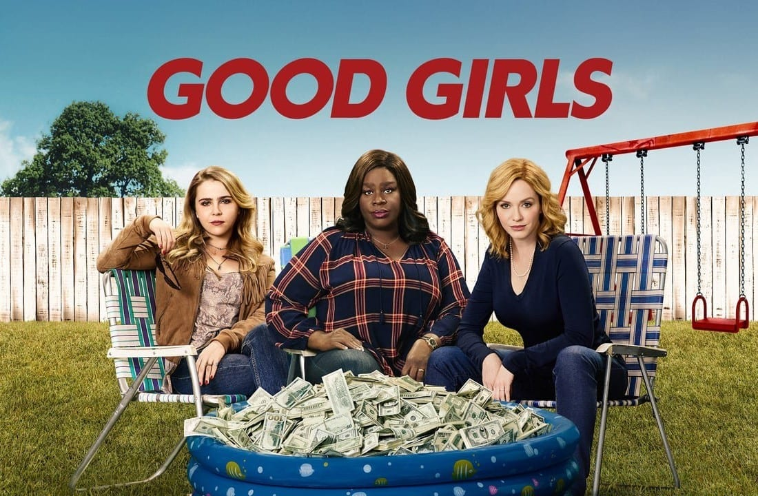 Good Girls Season 4 Episode 6 Preview And Spoilers