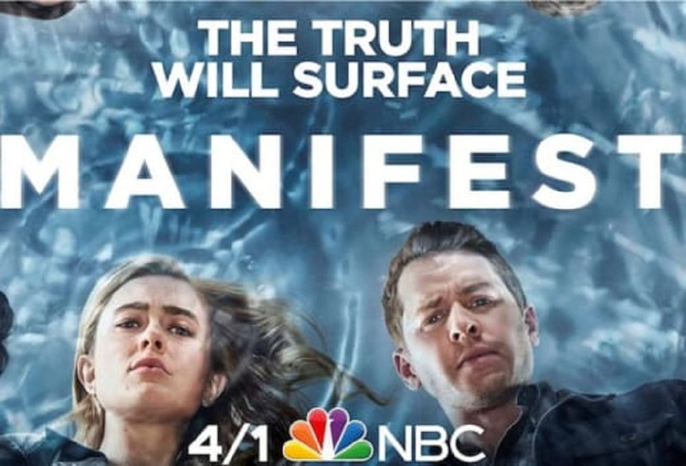 Manifest Season 3 Episode 4 Preview And Spoilers