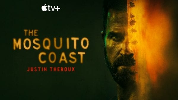 The Mosquito Coast Episode 1 Preview And Spoilers