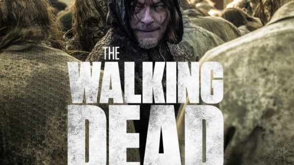 The Walking Dead Season 11 Spoilers, Release Date And All You Need To Know