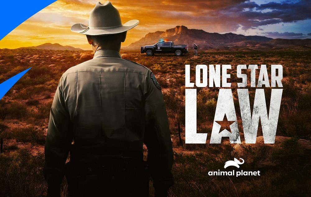 Spoilers & Preview: Lone Star Law Season 9 Episode 13