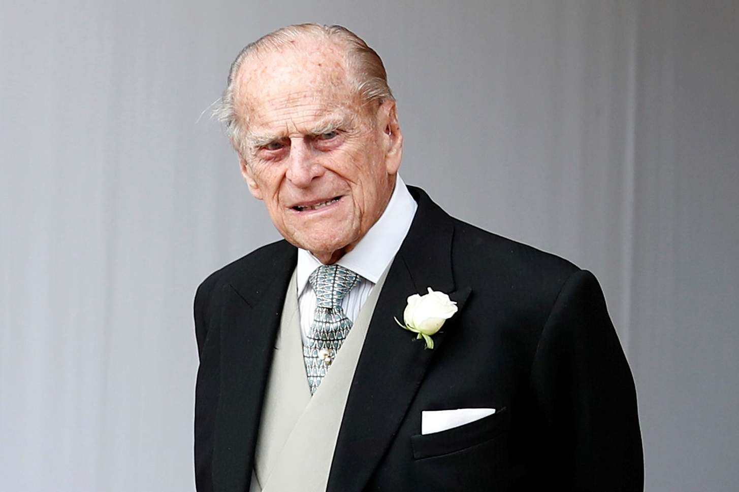 Prince Philip Funeral- When and where will it happen?