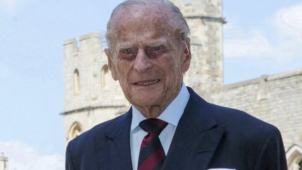 Prince Philip Net Worth 2021 And All You Need To Know About Him