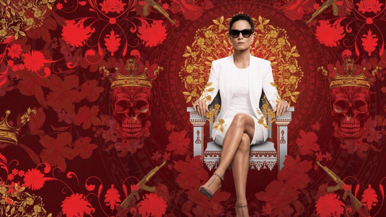 Preview and Recap: Queen Of The South Season 5 Episode 4