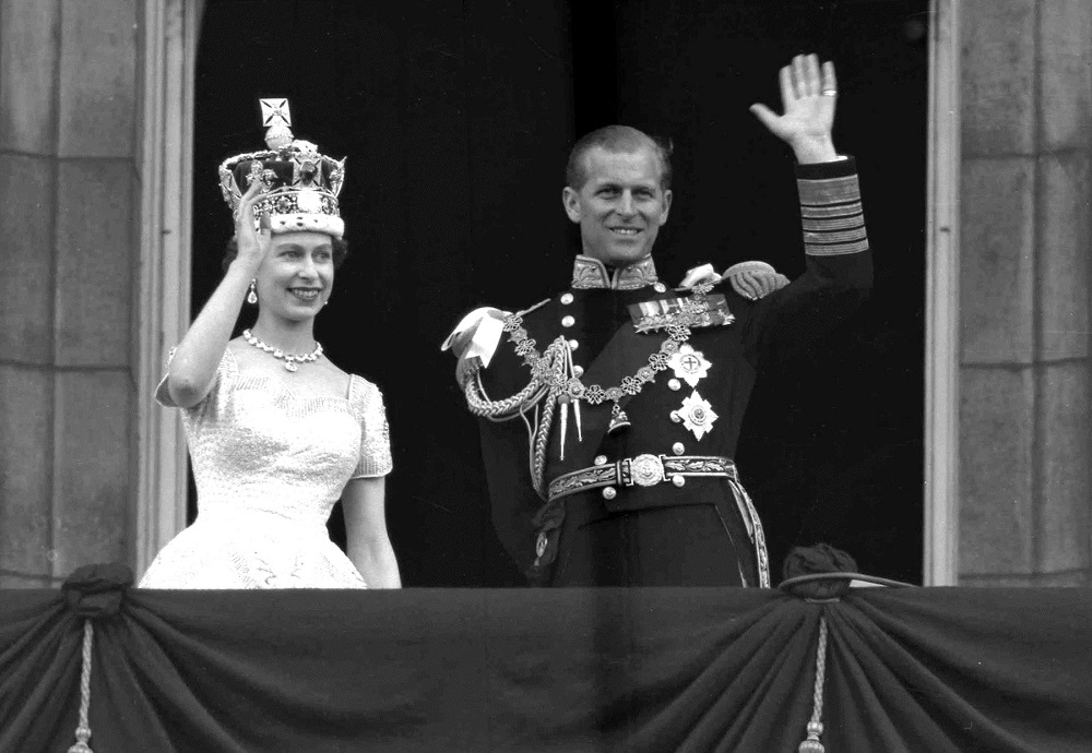 Queen Elizabeth Net Worth 2021 And All You Need To Know About Her