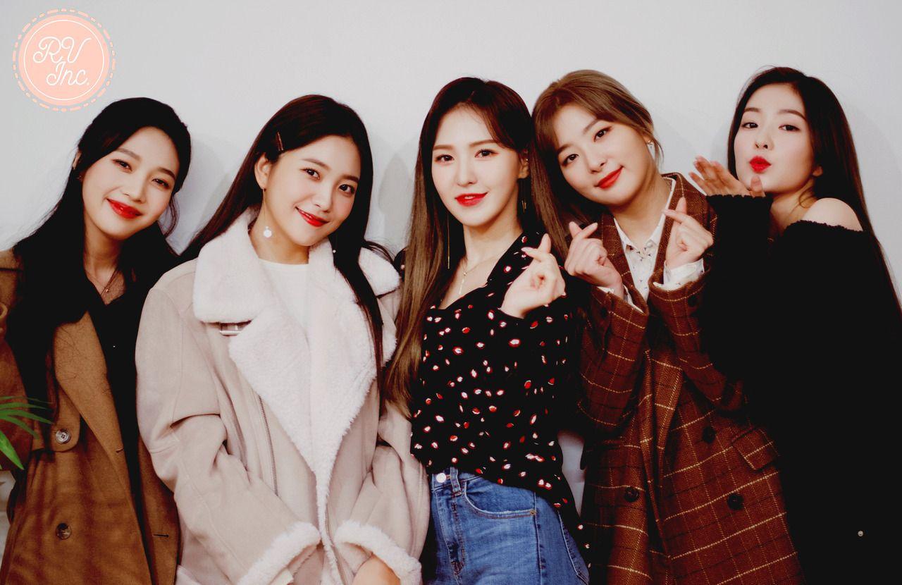 Upcoming K Pop Audition 2021 For Girls How To Apply Otakukart