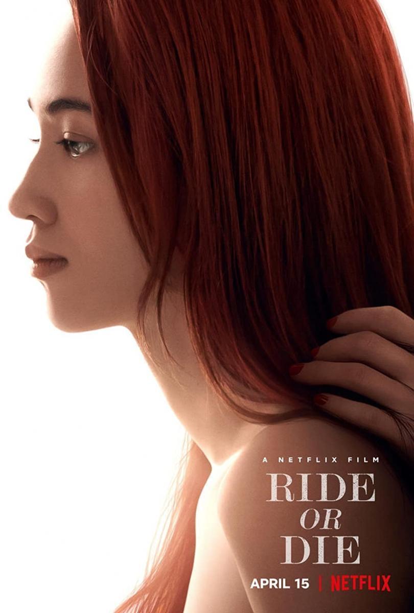How To Watch Ride Or Die Movie Online?