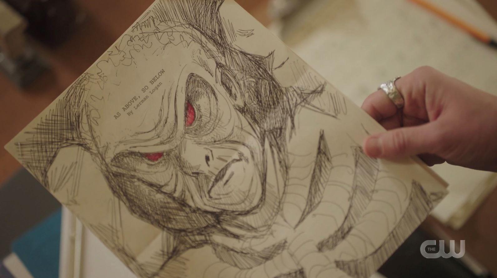Is Jughead Dead in Riverdale Season 5?