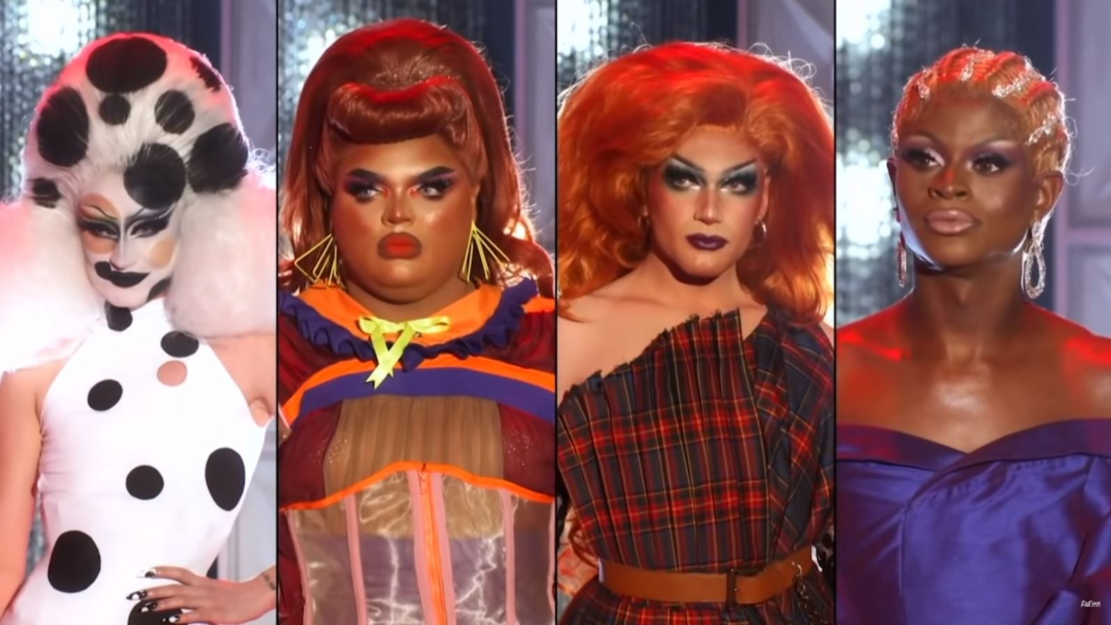Preview and Recap: RuPaul's Drag Race US Season 13 Final Episode