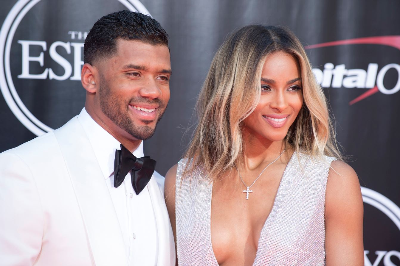 Russell Wilson Net Worth: Career, Salary, Endorsements and other Details