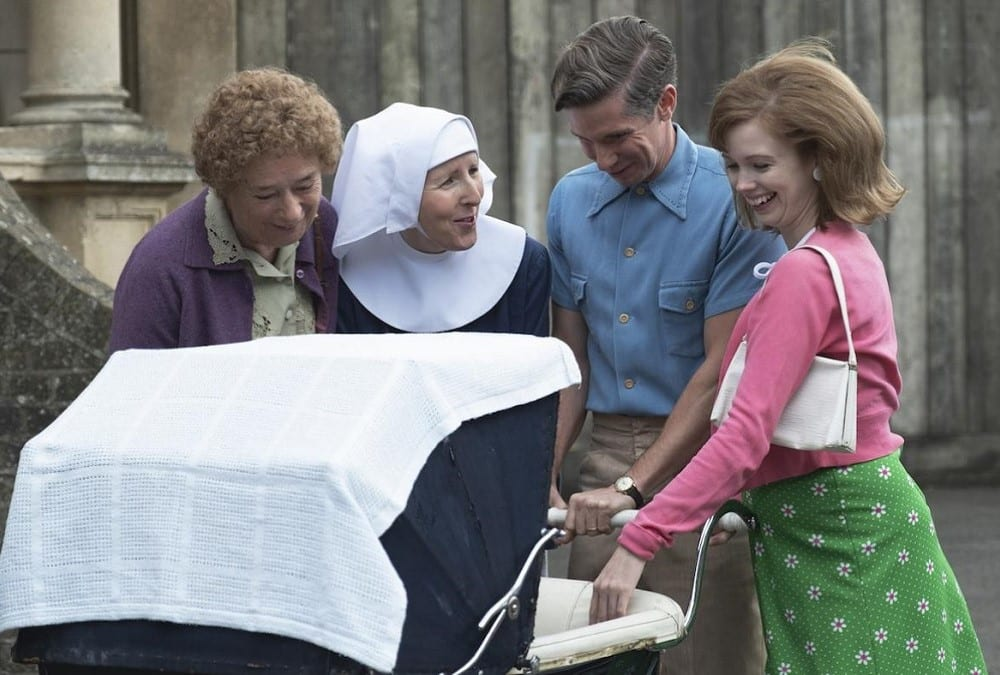 Call the Midwife Season 10 Episode 2 Preview And Spoilers