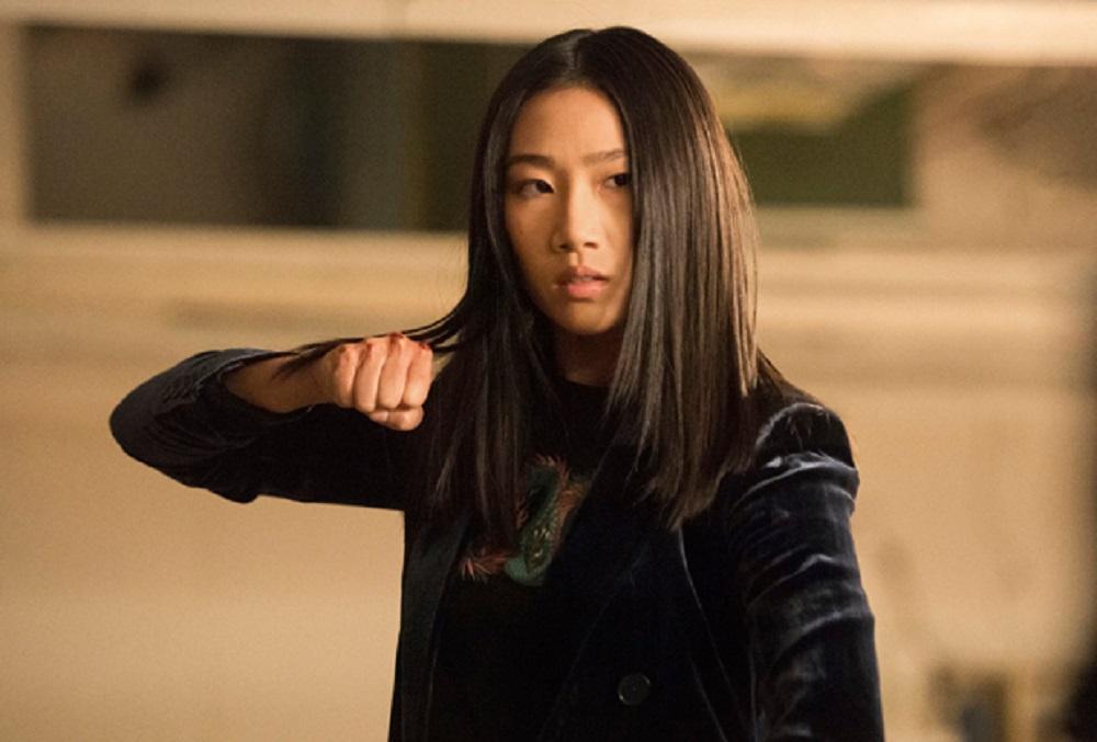 Kung Fu Season 1 Episode 2 Preview And Recap