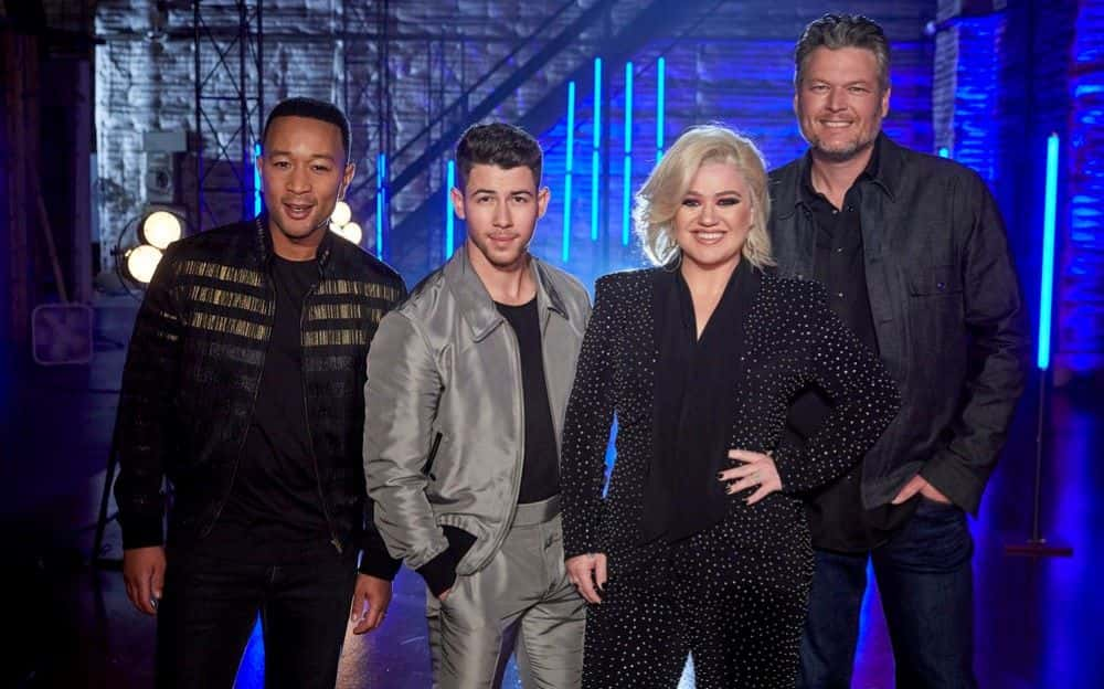 The Voice Season 21 Release Date And All You Need To Know