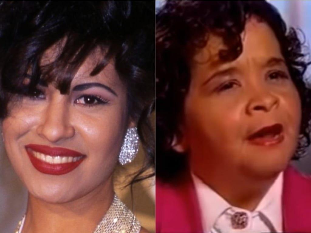 The Reason Why Yolanda Killed Selena
