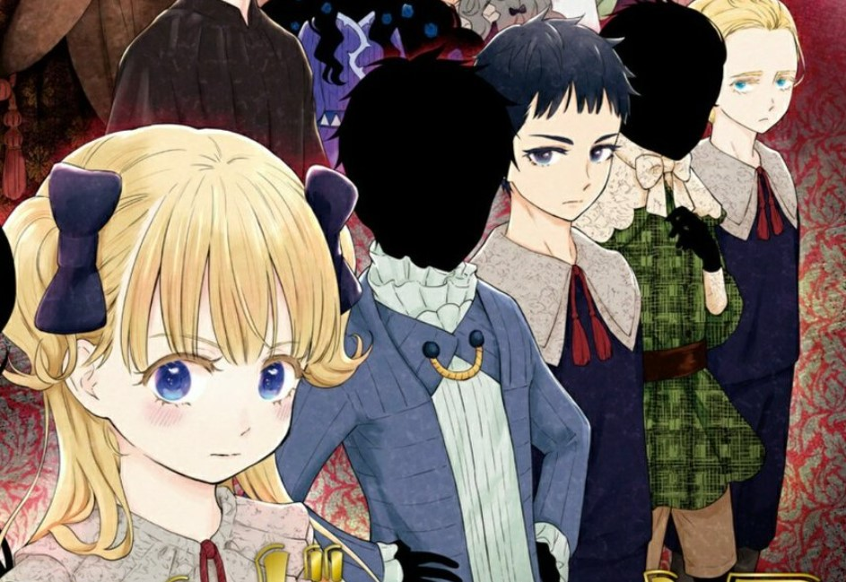 Shadows House Episode 2: Release Date, Spoilers & Preview - OtakuKart