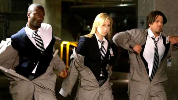 Leverage 2 Spoilers, Release Date And All You Need To Know