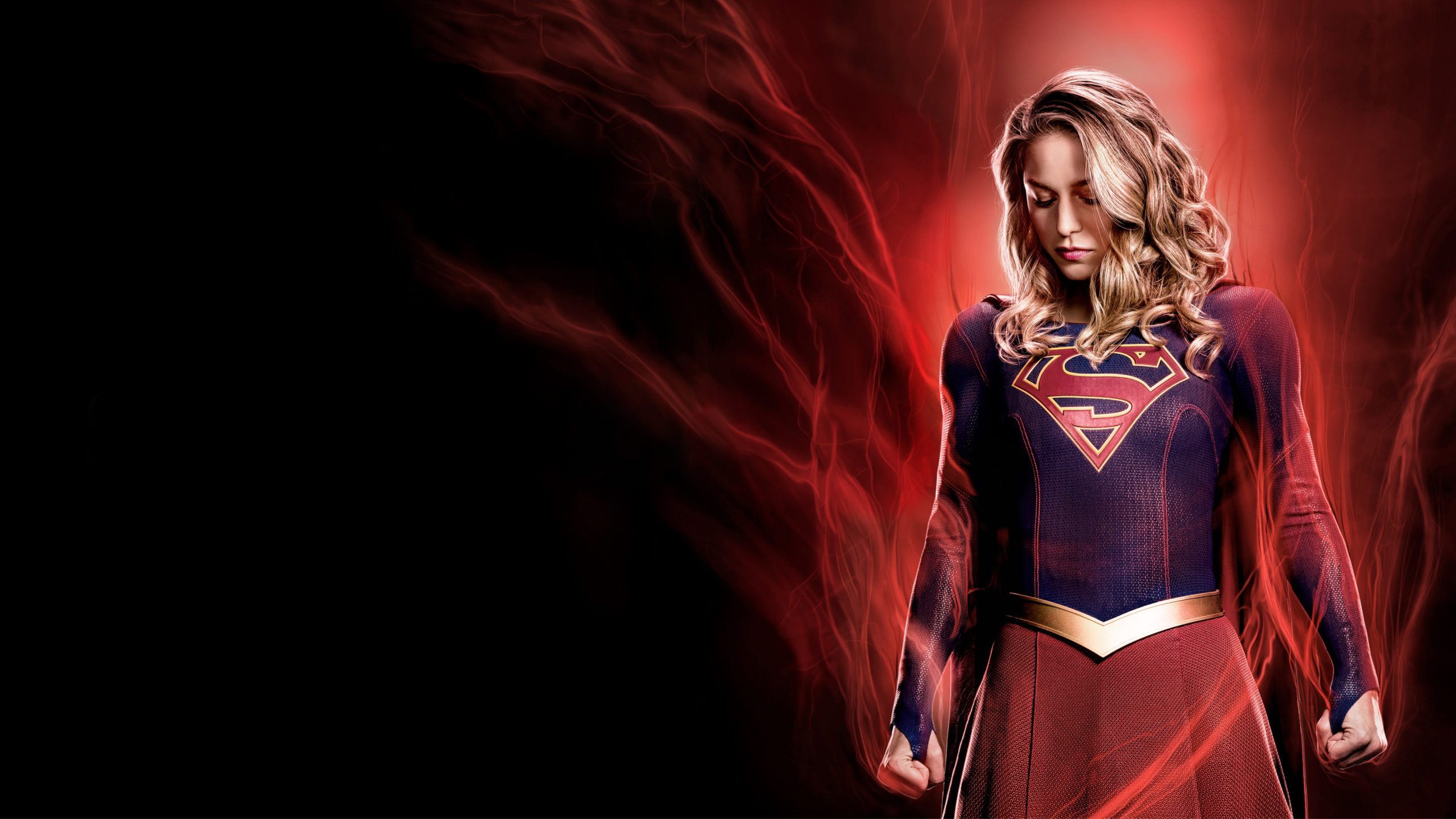 Preview And Episode Schedule: Supergirl Season 6