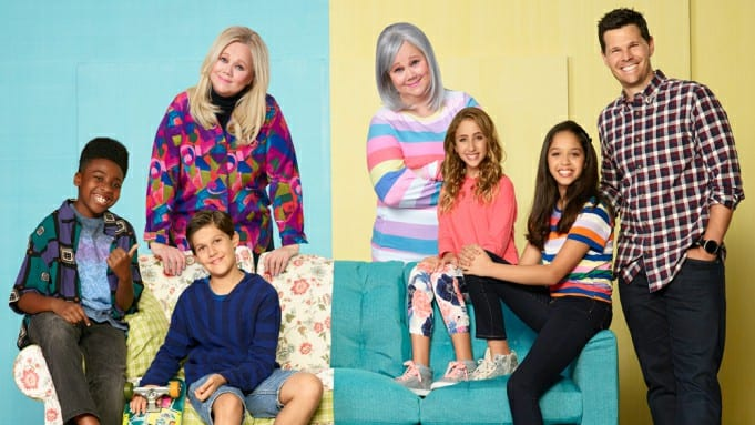 A new season for Sydney To Max comes to Disney Plus