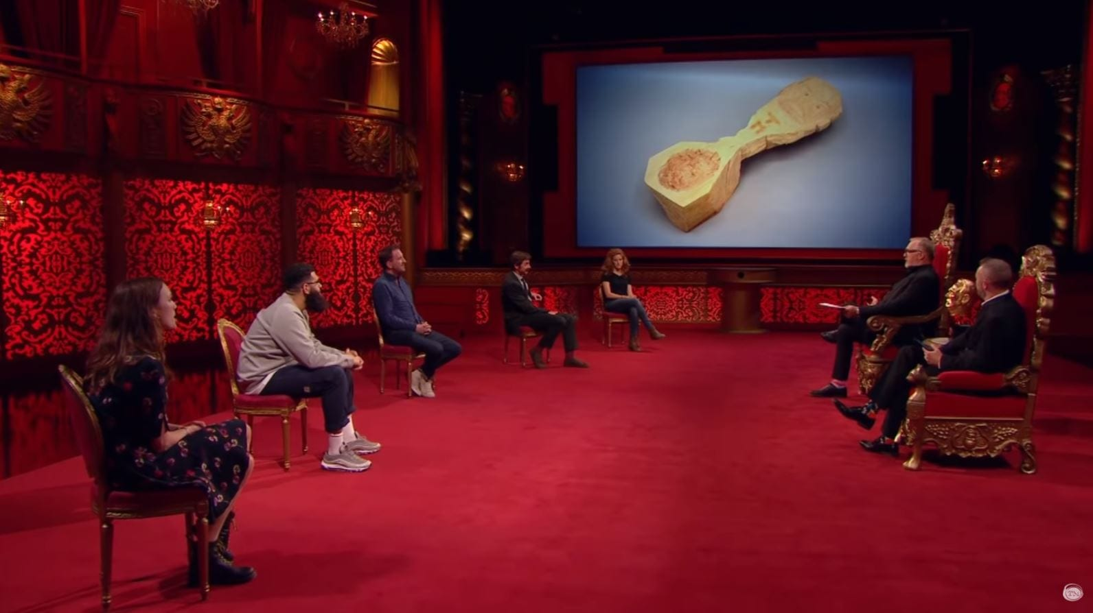 Preview And Release Date: Taskmaster Season 11 Episode 6