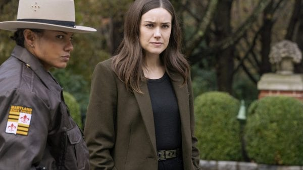 The-Blacklist-Season-9-Release-Date-Cast-And-All-Updates