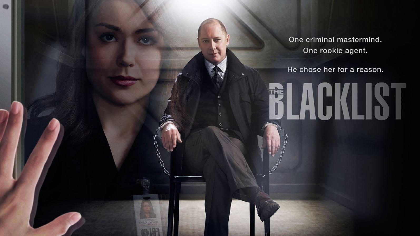The Blacklist Renewed for Season 9: When will it Release?
