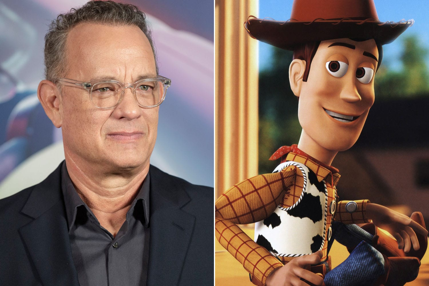 Toy Story 5 Release Date