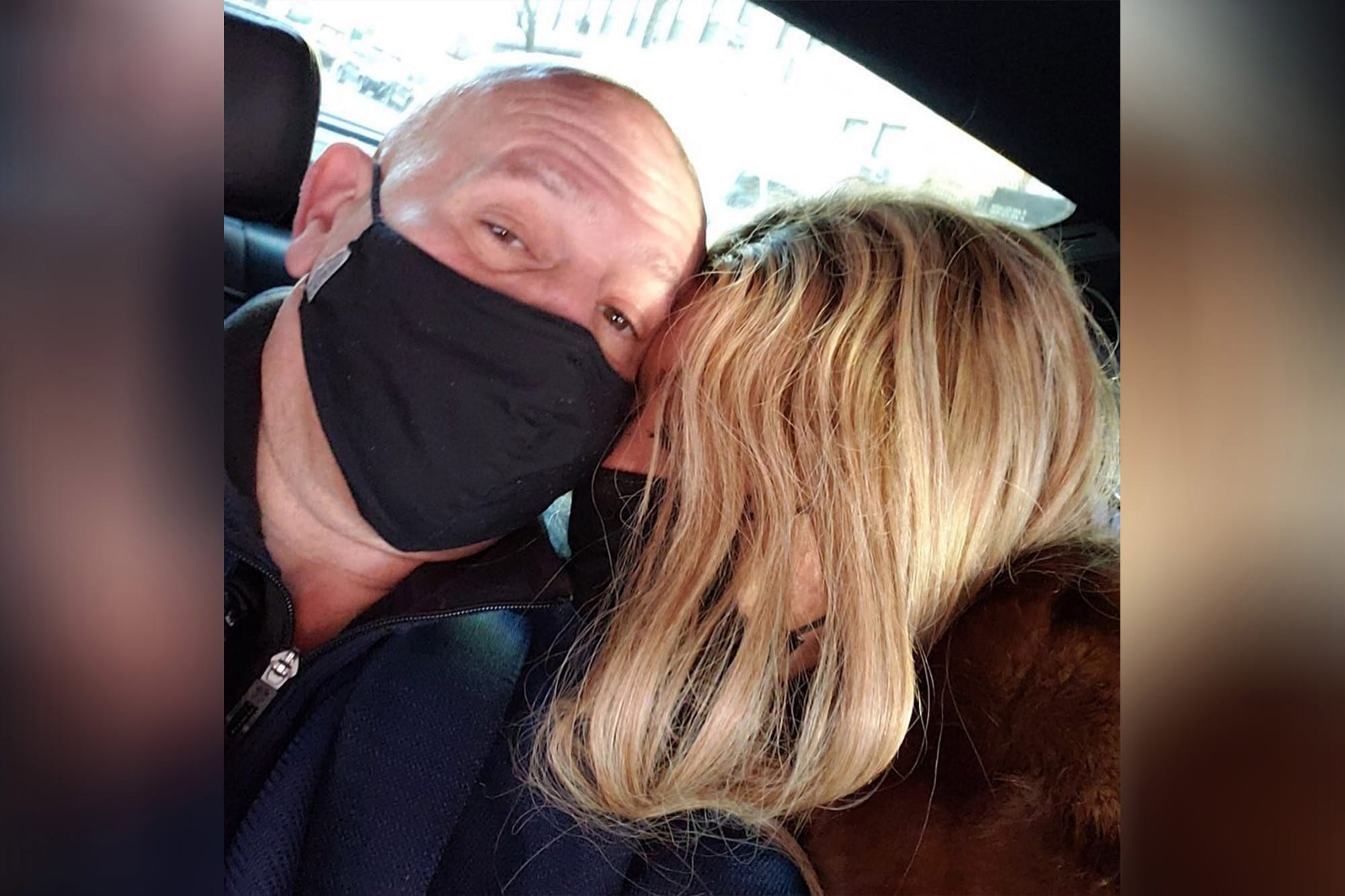 Who is Wendy Williams dating?