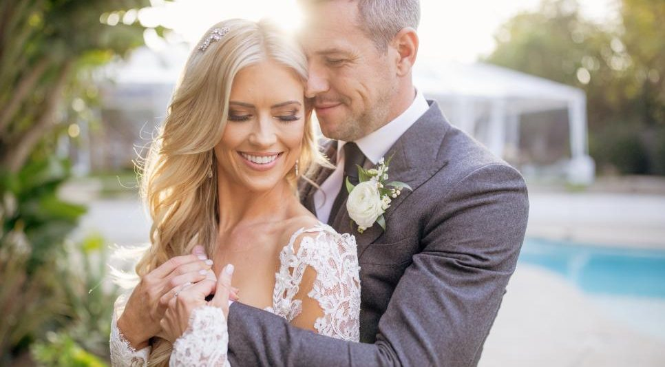 Christina Haack Ant Anstead Divorce Explained