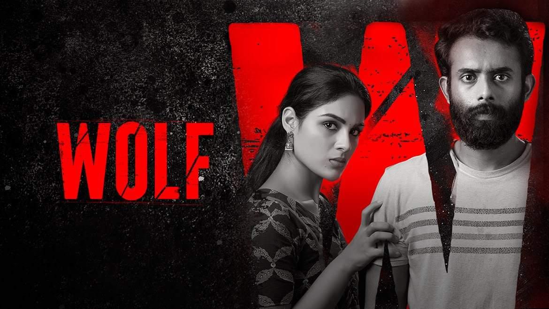 How to Watch Wolf (Malayalam Movie)?