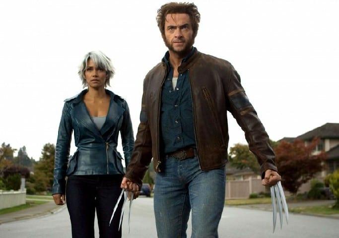 X Men The Last Stand Comes To Disney Plus