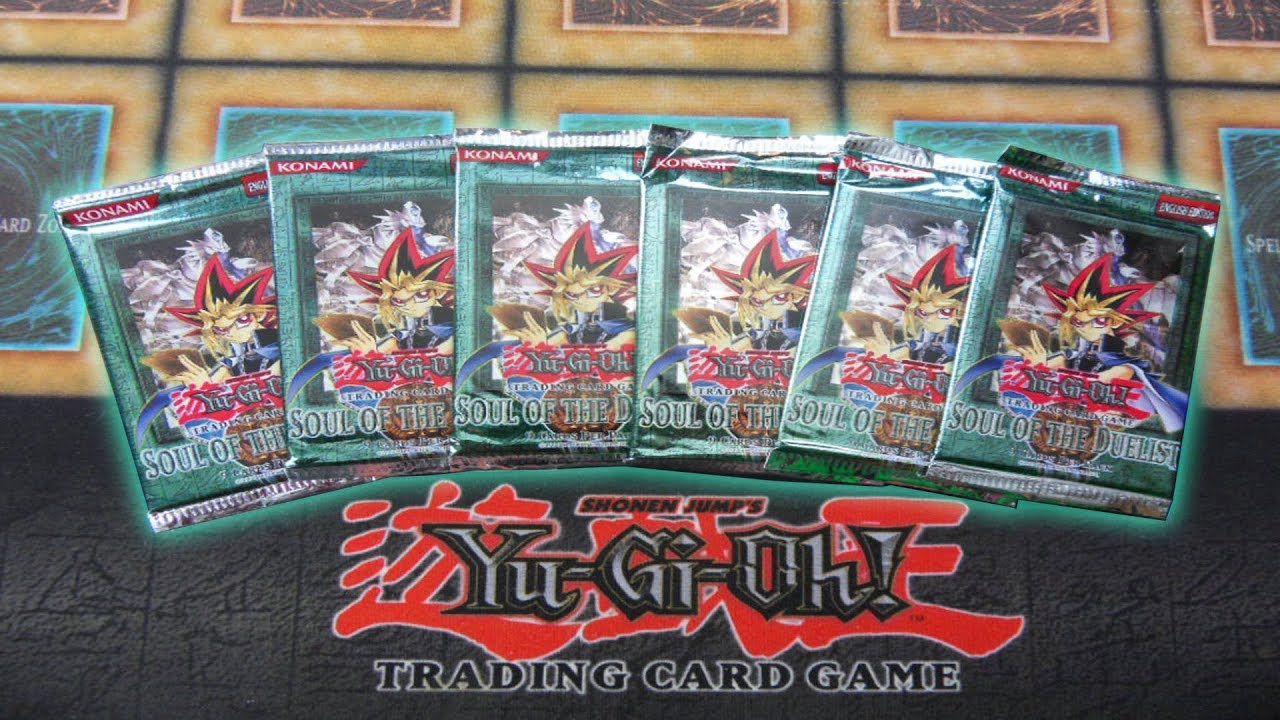 Yu-Gi-Oh Ghosts From The Past Launch Date.