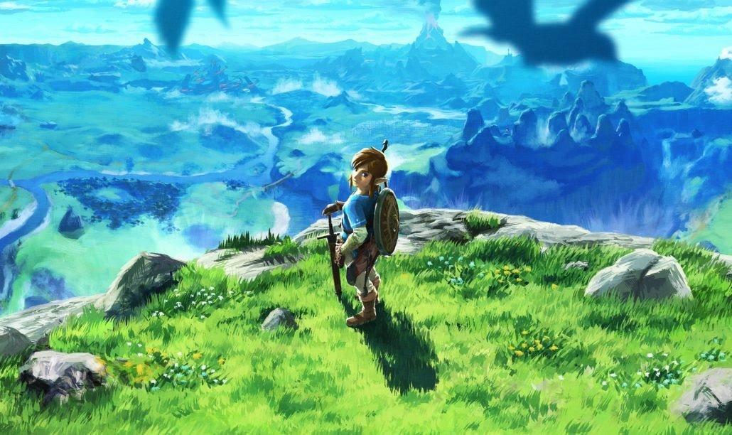 Zelda-Breath-of-the-Wild-screenshots5-1030x612